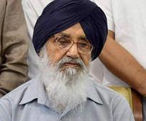 Badal meets Modi; seeks Swaminathan formula MSP, schemes for Punjab