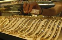 Gold Rises by Rs 70 to Rs 28,300 on Festive Season Demand, Global Cues