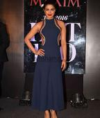 Priyanka Chopra, Sonakshi Sinha and 8 other worst dressed celebs of the week