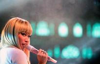WATCH: Top 10 Nicky Minaj songs
