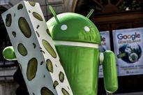 Android 7.0 Nougat Update for OnePlus, Motorola, Sony, LG, Samsung, HTC, Lenovo  smartphonesfor