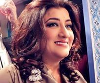 Surgical Strike: Adnan Jaffar and Hina Dilpazeer call for Peace