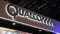 This is why South Korea slapped the biggest-ever $865 million fine on Qualcomm