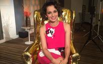 Kangana Ranaut on male mentality: If I can't get you, I might as well destroy you