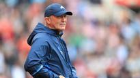 Tony Pulis denies former club Stoke on milestone afternoon for West Brom boss