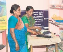 Direct benefit transfer to include all government schemes, payments