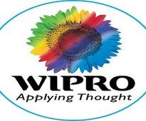 Wipro intros hosted VDI built on Cisco UCS