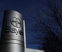 Bayers drugs unit secures Q2 earnings beat