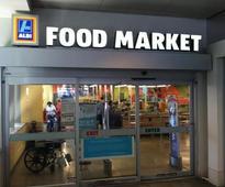 8 reasons why you should shop at Aldi