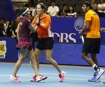 Rio Olympics: Can Sania Mirza, Rohan Bopanna win mixed doubles medal in Brazil?