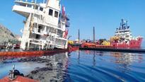 Tier 3 Global Emergency Spill Response Services Added to Polyeco Group's Service Portfolio