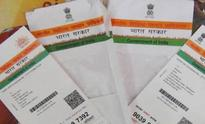 Aadhar enabled payment system to be rolled out shortly