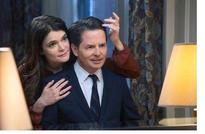 NBC upfront analysis: Bold and timely