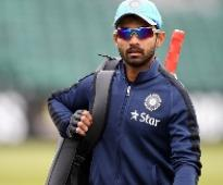 Ajinkya Rahane's father held after car runs over woman