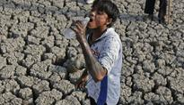 World Will Run Out Of Fresh Water In 2050 Says Leaked Report, Earth Faces Catastrophic Fate