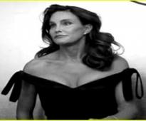 Caitlyn Jenner speaks on trans-people's ban from using public loo