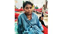 Thane cops nab husband, wife for stealing newborn from hospital