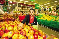 ASEAN membership sees M&A rise