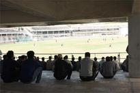 TNCA revisited as VCA bans TOI staffers entry into stadium