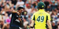 Cricket stoush: Live chat