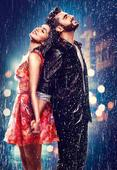 The poster of Half Girlfriend to launch today