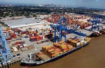 Lay up procedures for Indian vessels announced