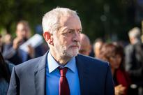 Jeremy Corbyn Not Capable Of Leading Labour Into General Election, Says Caroline Flint
