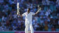 Younis Khan achieves a rare Test feat which even evaded Dravid, Sachin and Lara