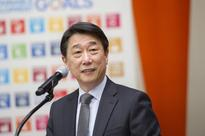 Partnership Forum spotlights UN's catalytic role in multi-stakeholder engagement for 2030 Agenda