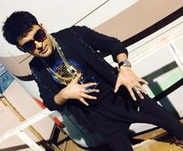 Kapil Sharma once again beats 'Sultan' actor Salman Khan, Rannvijay Singh to become most loved TV character (non-fiction)