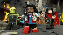Lego Avengers Features First Openly Gay Superheroes in a Video Game