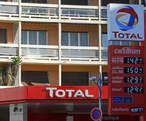 Total's plans for Brazil's new oil frontier snagged on Amazon reef