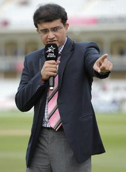 BCCI administrators restore Duleep Trophy after Ganguly letter