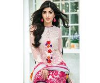 Sanam Teri Kasam star Mawra Hocane talks about making it in Bollywood