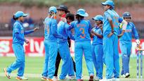 ICC Women's World Cup 2017 | India v/s Pakistan: Mithali Raj calls on team to improve fielding
