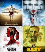 Box Office Collection: Akshay's 'Baby' Dominates Over 'Hawaizaada' and 'Khamoshiyan'