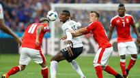 Euro 2016 | From Pogba's performance to torn shirts: Major talking points from France v/s Switzerland