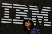 Indian public sector to be real beneficiary of Blockchain technology: IBM