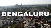Bengaluru is the most dynamic place in the world; beats Silicon Valley and London