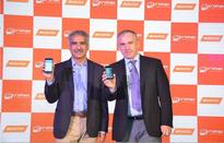 Micromax launches Canvas Fire 4G with Android 5.1 and Mediatek MT6735M 64-bit processor