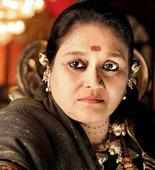 Demand for lead actor will never fade in Bollywood: Supriya Pathak
