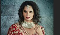 After Mohammed Shami's wife, Sania Mirza becomes latest target of religious bigotry on social media 5 hours ago