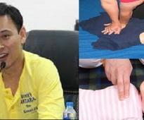 Senator Sonny Angara files bill requiring CPR training in schools
