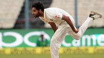 India v/s New Zealand 2nd Test: How Bhuvneshwar Kumar turned out to be an unlikely hero in Eden
