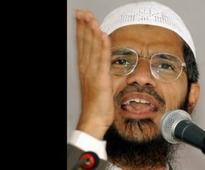 Home Ministry begins inquiry into renewal of FCRA licence of Zakir Naik's NGO