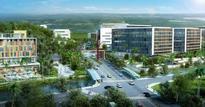 Kochi to become part of Chennai-Bengaluru industrial corridor