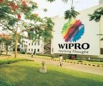 Wipro Ramps Up Its Big Data Plans For The Future