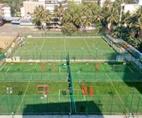 Xtreme Turf Complex Provides Solution for High Sports Demand in Urban Mumbai
