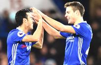 EPL: Record-breaking Chelsea FC beat Bournemouth to extend lead