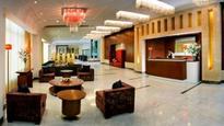 Louvre Hotels Group announces acquisition of Sarovar Hotels